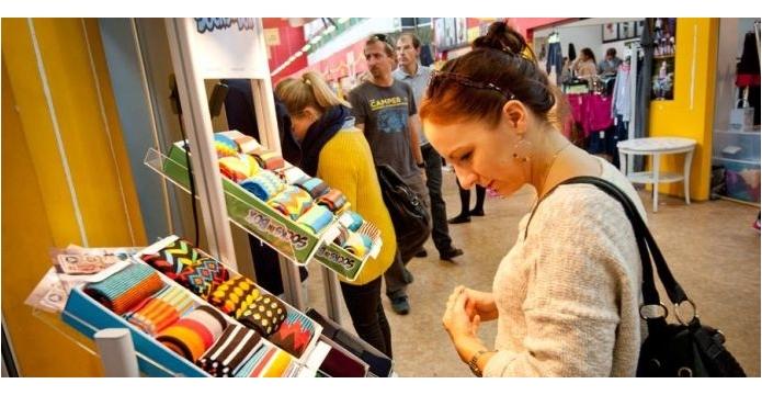 Fashion markety, které v listopadu spadnou ze stromu - hfmuvod