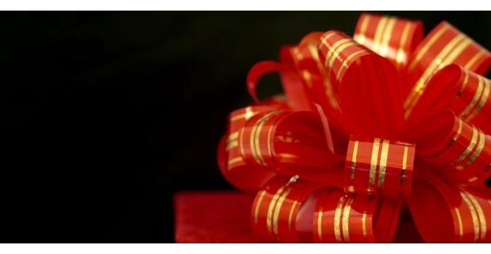 Čím nejlépe obdarovat každou módedámu nejen na Vánoce? - masle