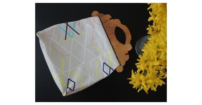 Látková taška pro jarní dny - uvod-taska