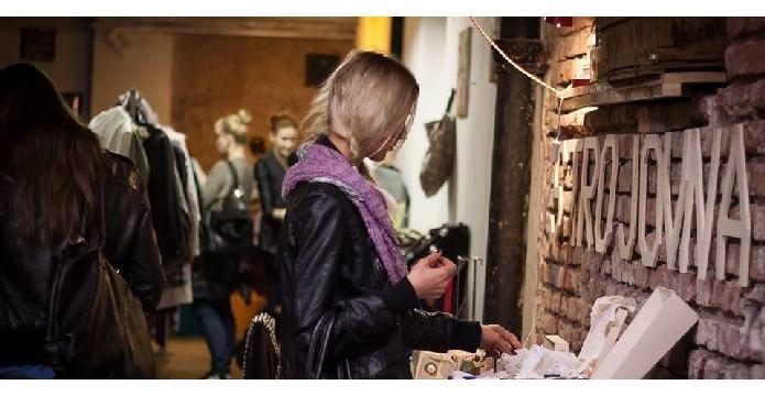 Květnové fashion markety s atmosférou - uvodnifm