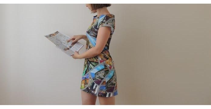 Ideální šaty na cesty - saty-na-cesty-uvod