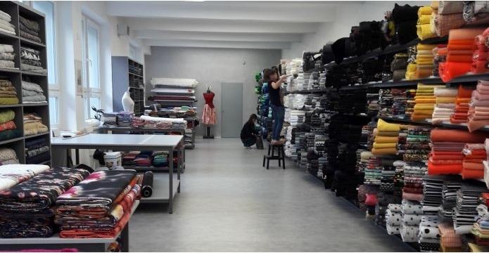 Brno má dva nové obchody s látkami - nove-obchody-brno-uvod