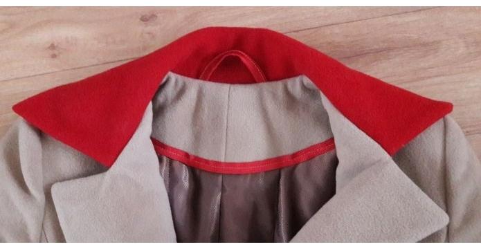 Zimní kabát - poslední kousek roku 2017 - kabat-uvod-1