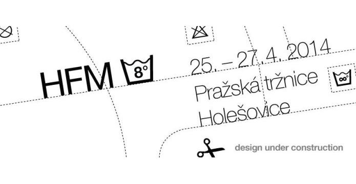 Přehled fashion marketů na první čtvrtinu roku 2014 - logo