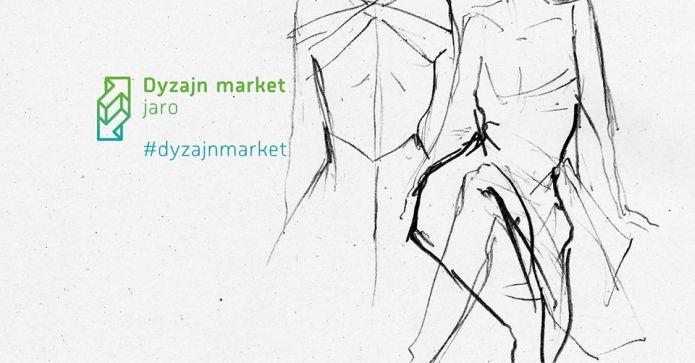 Dyzajn Market jaro 2016