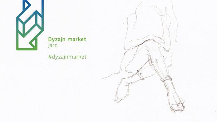 Dyzajn Market Jaro