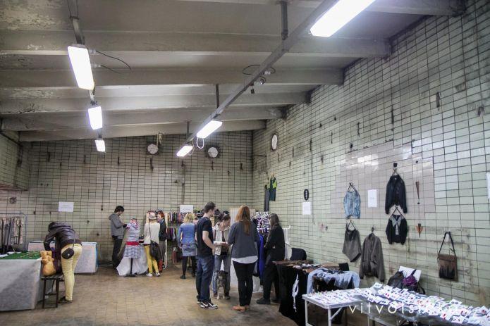 Garage Design Znojmo