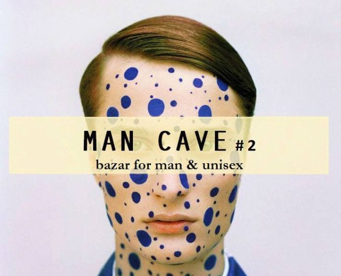 Man Cave 2