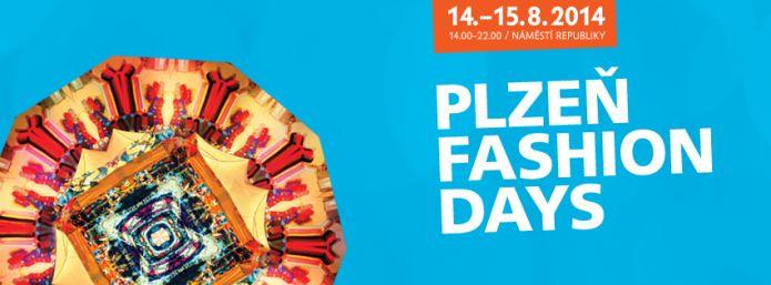 Plzeň Fashion Days