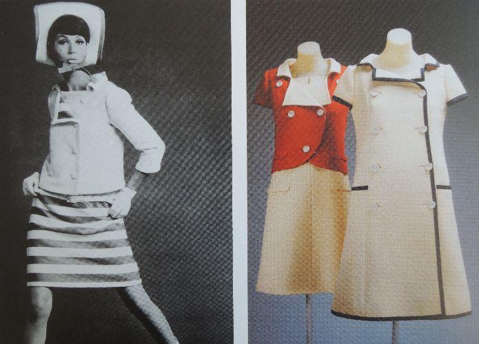 Budiž móda